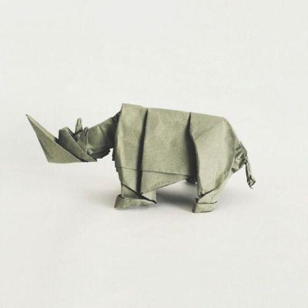 mrwonderful_Ross_Symons_origami_white_onrice_03