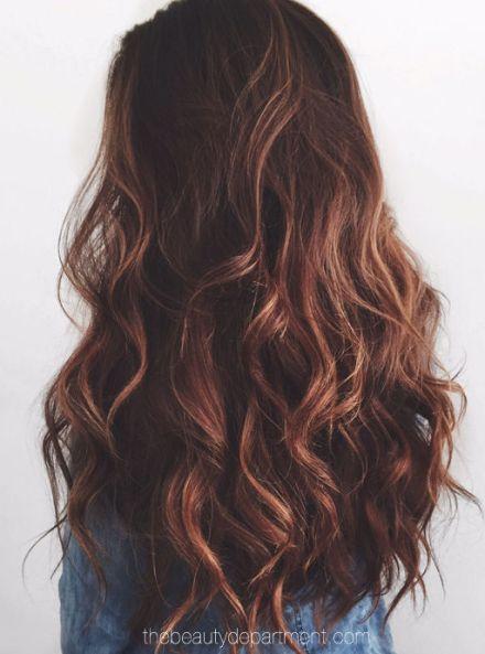 hair-serum-the-beauty-department