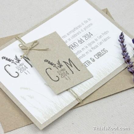 invitacion-de-boda-lavanda