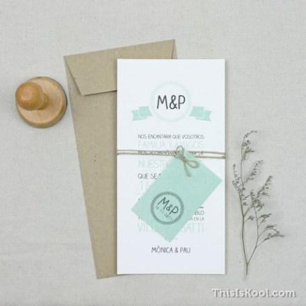 invitacion-de-boda-logo