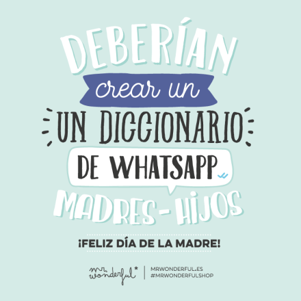 mrwonderful_dia_de_la_madre_02