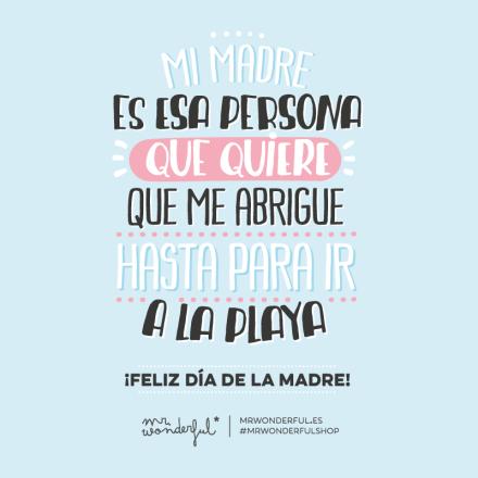mrwonderful_dia_de_la_madre_04