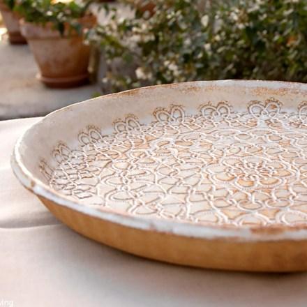 ceramica_fuente_02