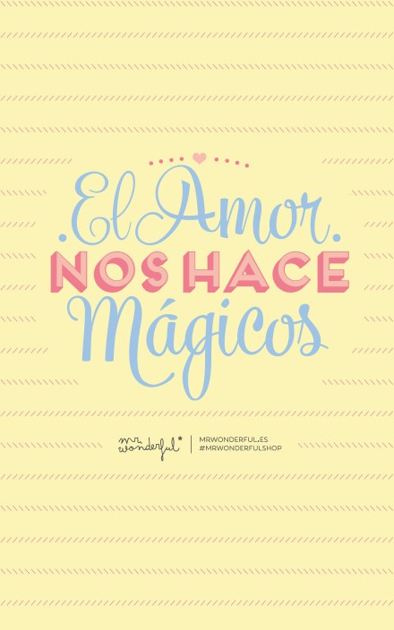 Mr.Wonderful_descargable_calendario_junio_tablet