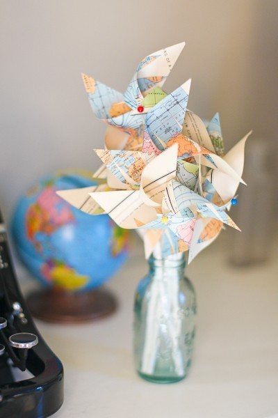 map-pinwheels