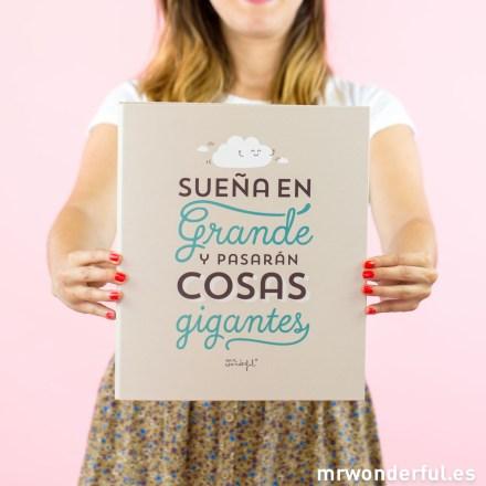 mrwonderful_8436547190799_ARCHI_01_ARCHIVADOR_Suena-grande-pasaran-cosas-gigantes-8