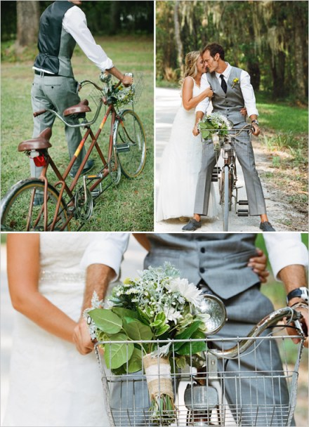 tandem_wedding_bike
