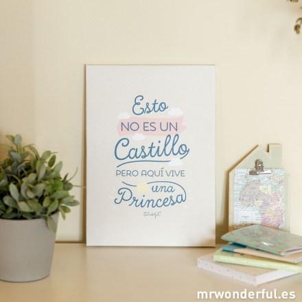 mrwonderful_8436547194483_Lienzo-Esto-no-es-un-castillo-pero-aqui-vive-un-Princesa-16