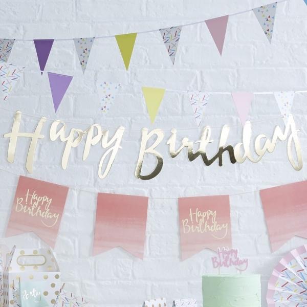 1-guirnalda-dorada-happy-birthday