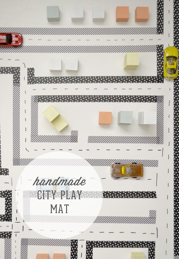 City-play-mat-13