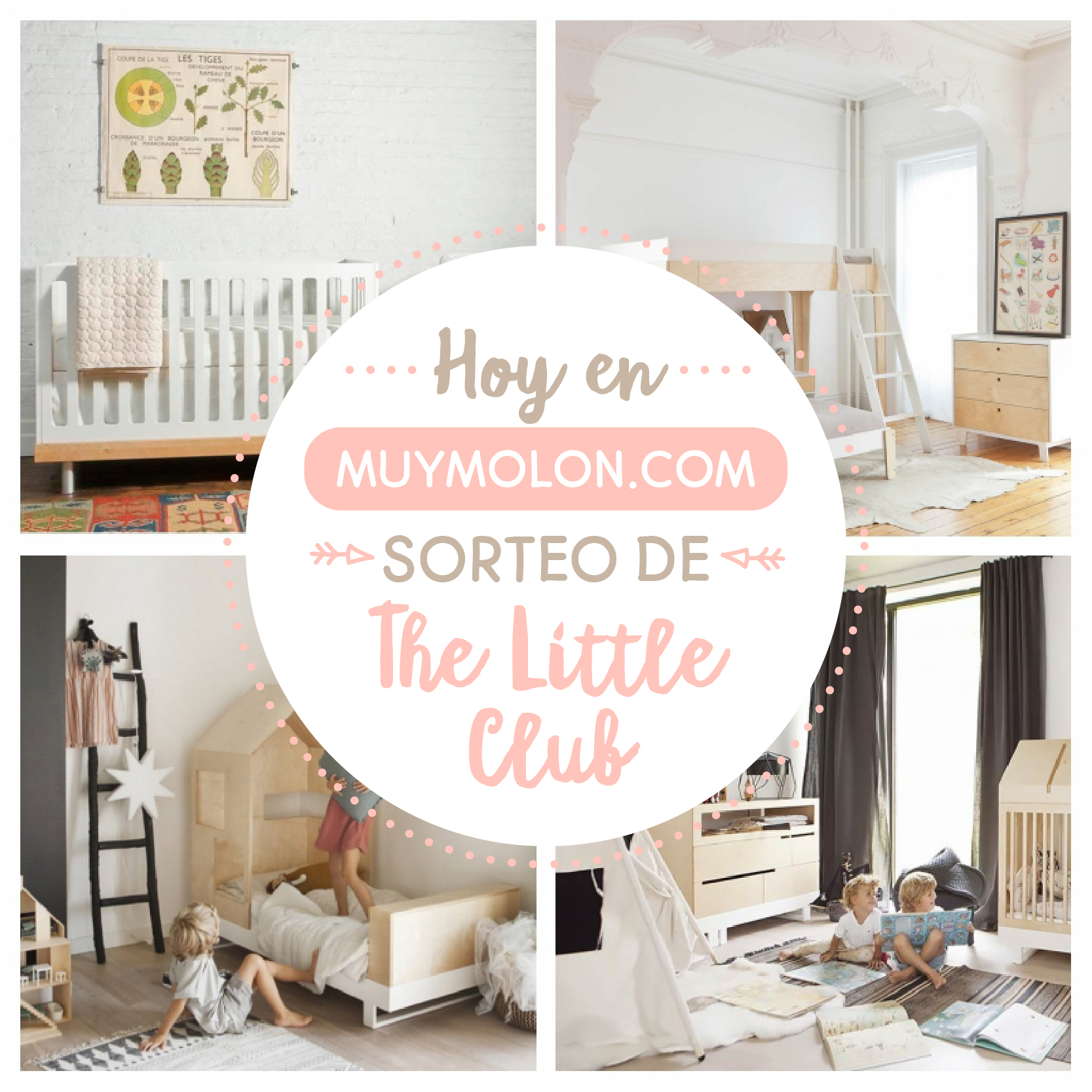 sorteig_the_little_club_2016-01