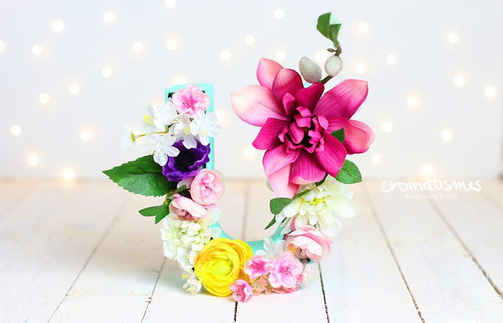 Letras-con-flores-07