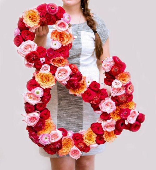 papernstitchblog_flower_ampersand_01