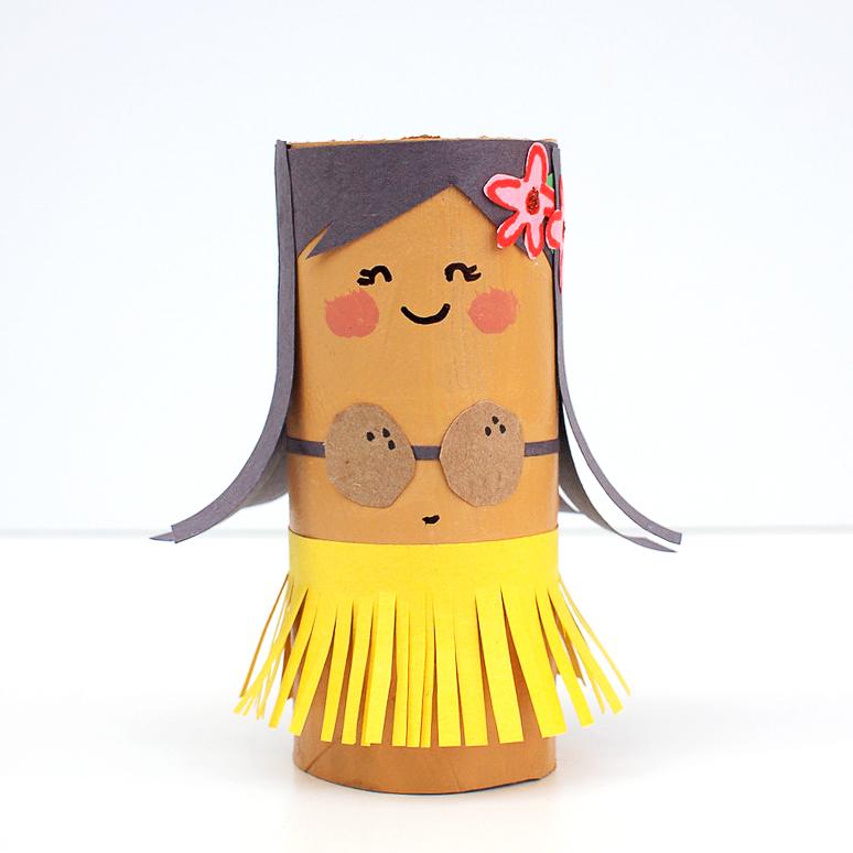 TP-Roll-girl-craft-kids