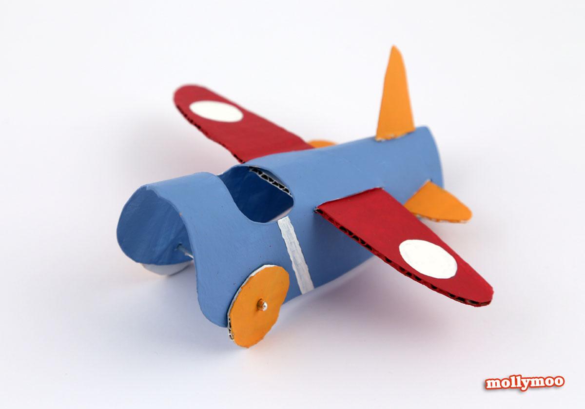 paper-plate-craft