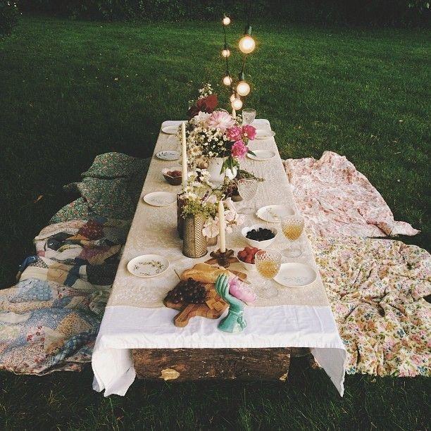 Cómo organizar una boda DIY sin gastarse una fortuna