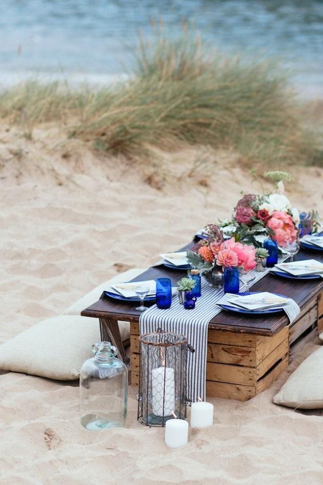 picnic_playa