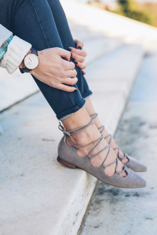 bailarinas 4_zapatos