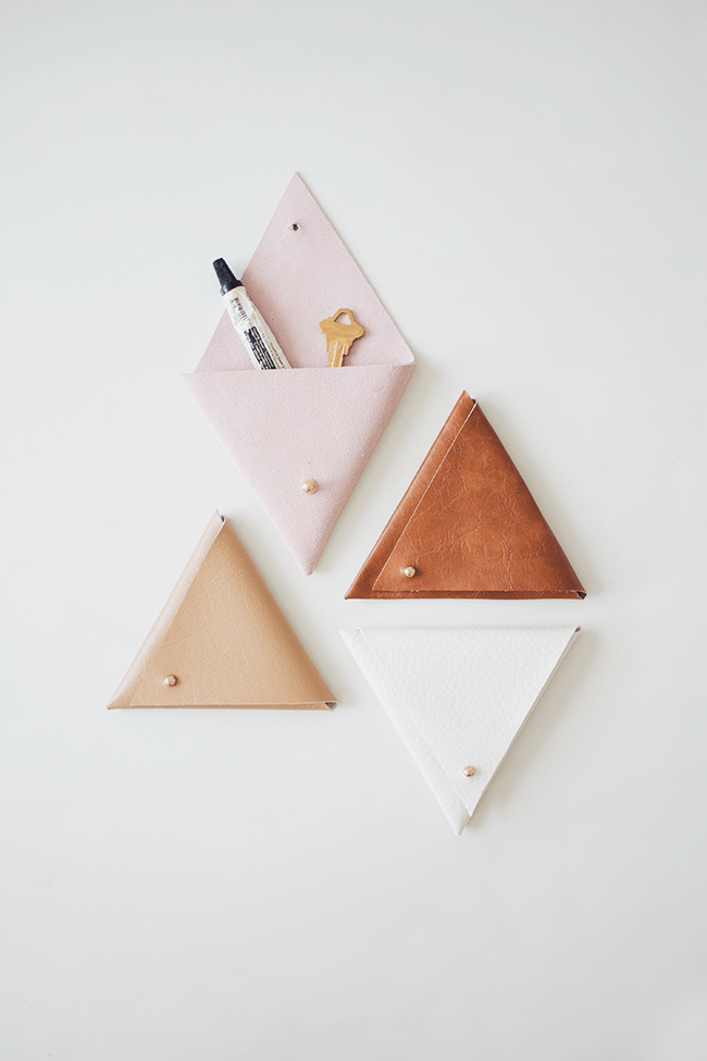 DIY-triangle-leather-pouches-almost-makes-perfect-2
