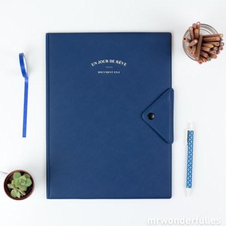 mrwonderful_13800_DEEPBLUE_carpeta-portadocumentos-azul-marino-17