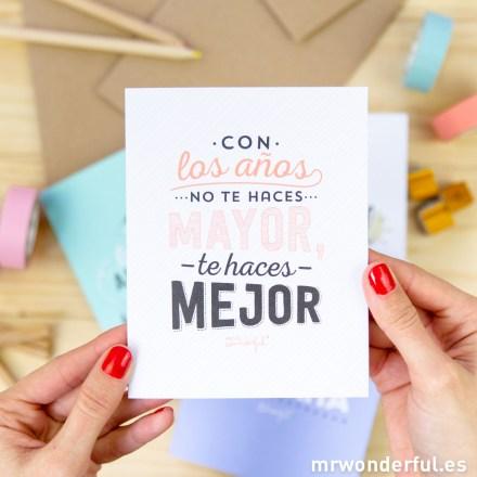 mrwonderful_8436547189977-felicitacion_35-surtido-felicitaciones-2015-cast-13-2