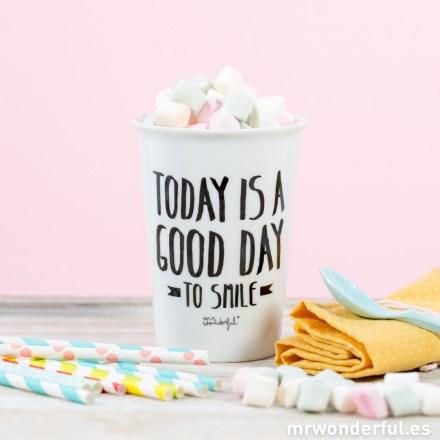 mrwonderful_843654719057_WON-174_today-is-a-good-day-to-smile_taza-take-away-10