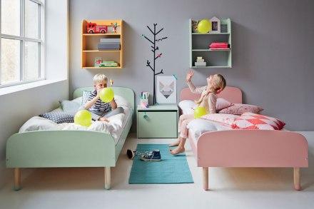 camas-infantiles-90x200-originales-minimoi