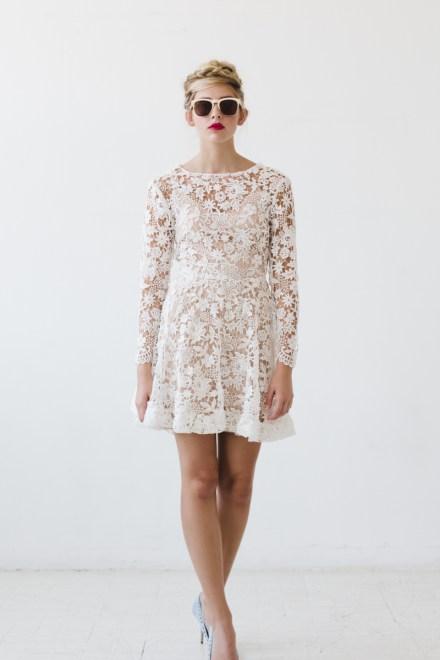 dress-no.-211