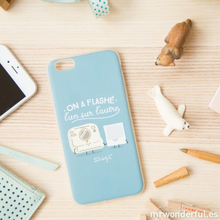 mrwonderful_WOA03261_8436557681379_carcasa_iphone-6-plus_on-a-flashe-lun-sur-lautre_FR-7-2