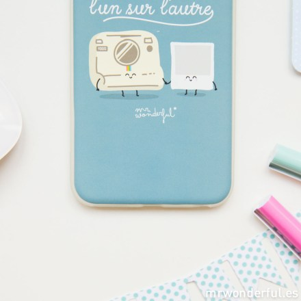 mrwonderful_WOA03261_8436557681379_carcasa_iphone-6-plus_on-a-flashe-lun-sur-lautre_FR-8
