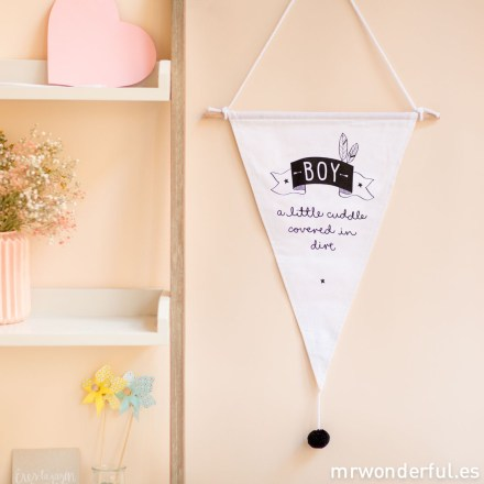 mrwonderful_PRA02781_LIFB004_little-lovely_banderin_boy_2016-1