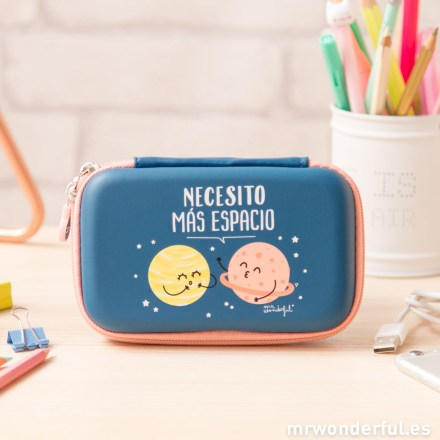 mrwonderful_WOA03228_8436557681683_Funda-Disco-Duro-Portatil-espacio-2