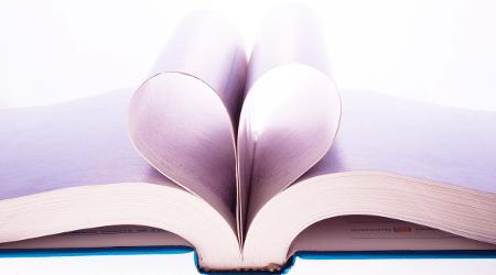 Writers Love Reading