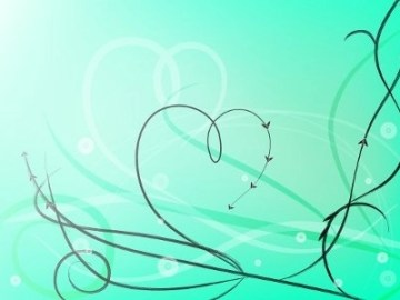 big-hearted sketch