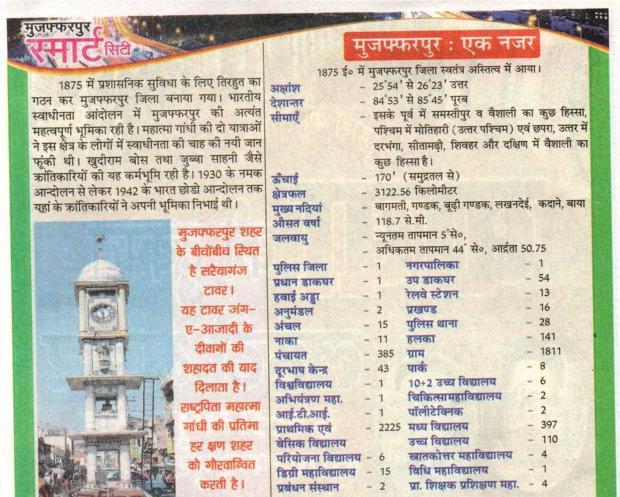 muzaffarpur smart city magazine (18)