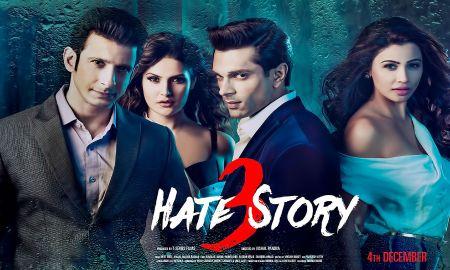 hate story movie muzaffarpur cinema hall multiplex