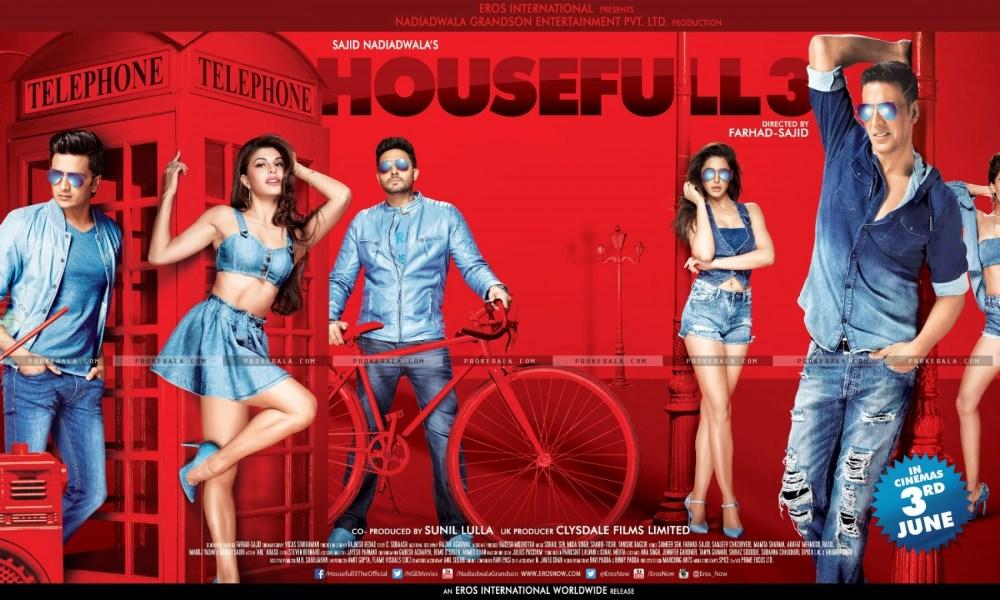 housefull__poster