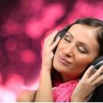terapia-prin-muzica
