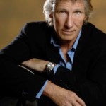 Ex-Pink Floyd frontman Roger Waters to tour 'The Wall'