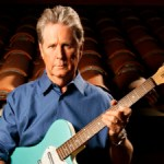 Brian Wilson To Reunite With The Beach Boys