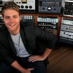 Brian McFadden hits back