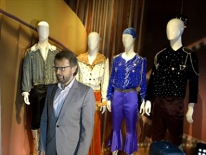 abba-the-museum-set-to-open