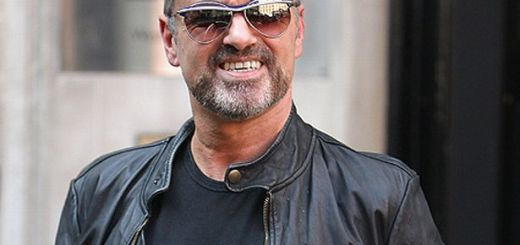 george-michael-pic-rex-features-843304212-128131