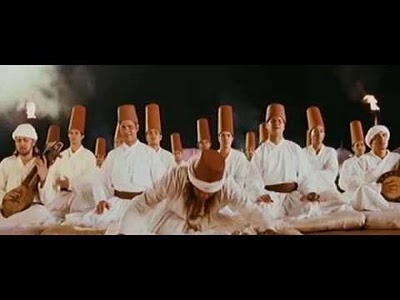 Sufi Music in India