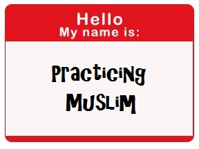 Muslim Names vs Being Islamic