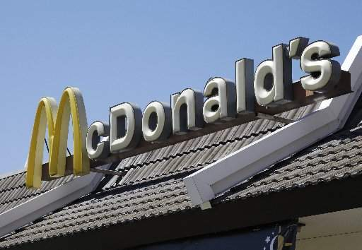 $700,000 to Muslim Community as McDonalds Claim for Halal Food Turns False