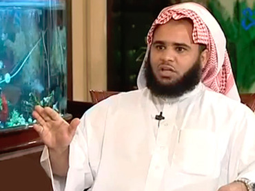 Saudi Preacher Gets Fine & Short Jail Term for Raping & Killing Daughter