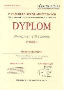 dyplom 2015-04-26013