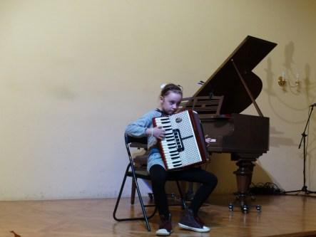 VI Przegląd Szkół Muzycznych (24-04-2016)_182