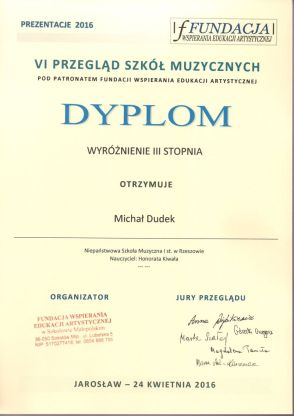 dyplom 2016-04-24008